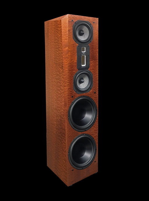 Legacy Audio Focus XD Floorstanding Loudspeaker (Pair) - Safe and Sound HQ