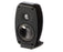 Paradigm Cinema 100 2.0 System Bookshelf Speaker System - Safe and Sound HQ