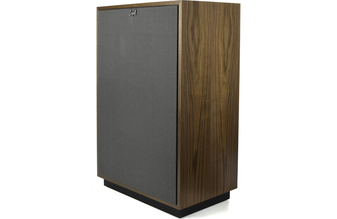 Klipsch Cornwall IV Floorstanding Speaker (Each) - Safe and Sound HQ