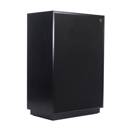 Klipsch Cornwall III Heritage Series Floorstanding Speaker (Each) - Safe and Sound HQ