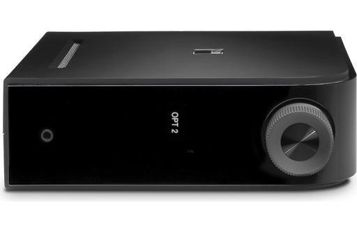 NAD Electronics D 1050 Wireless USB DAC Factory Refurbished - Safe and Sound HQ