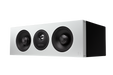 Definitive Technology Demand D5C High-Performance Center Channel Speaker (Each) - Safe and Sound HQ
