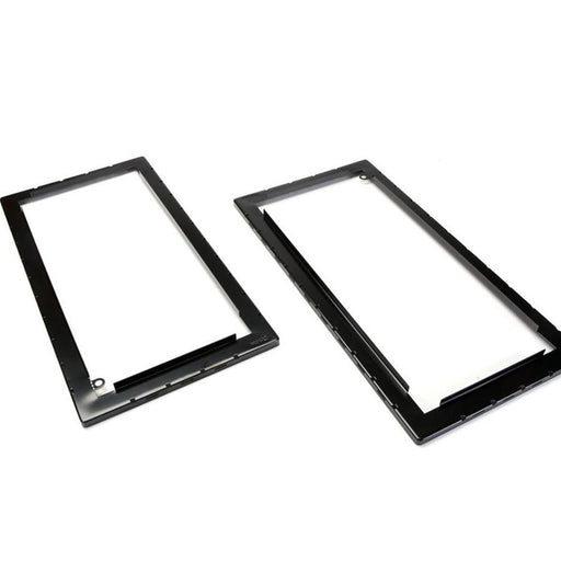 Definitive Technology RBTB Pre-Construction Bracket for DI 6.5LCR Speakers (Pair) - Safe and Sound HQ