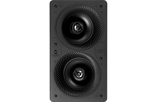 Definitive Technology DI 5.5 BPS in-wall/in-ceiling bipolar surround loudspeaker (Each) - Safe and Sound HQ