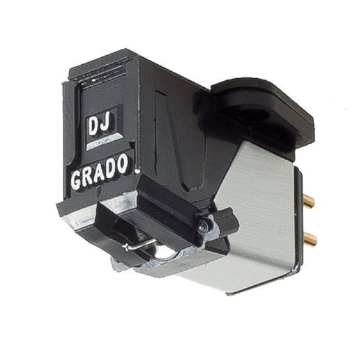 Grado Labs Prestige DJ100 Phono Cartridge - Safe and Sound HQ