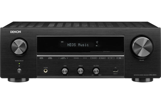 Denon DRA-800H Stereo Network Receiver - Safe and Sound HQ