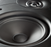 Definitive Technology DT 6.5 LCR 6.5 Inch In-Wall LCR Speaker (Each) - Safe and Sound HQ