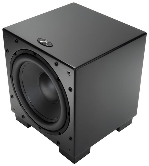 Martin Logan Dynamo 1000W 12 inch Powered Subwoofer (Each) - Safe and Sound HQ