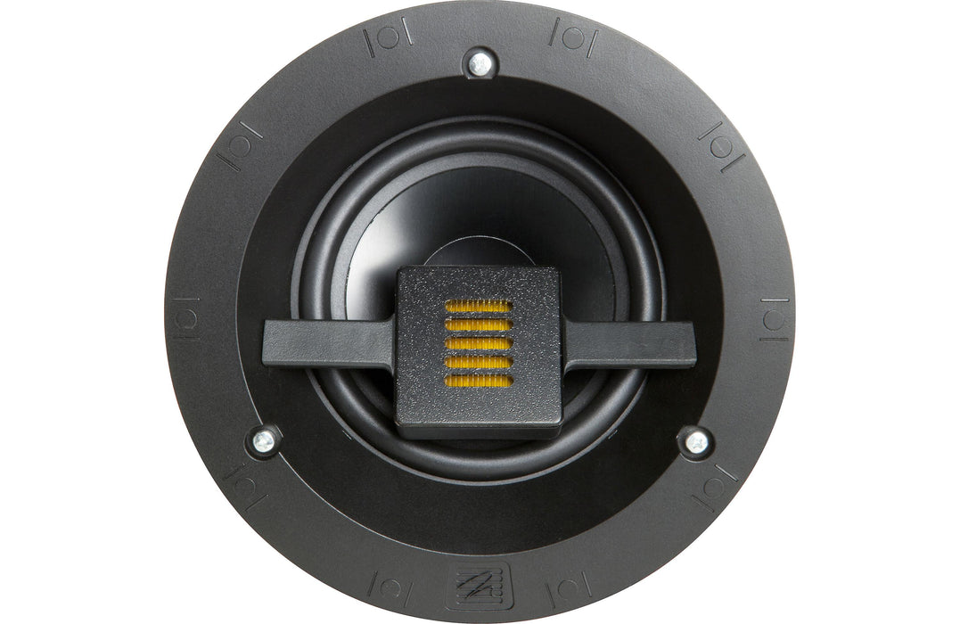 Martin Logan EM-IC ElectroMotion In-Ceiling Speaker Factory Refurbished (Each) - Safe and Sound HQ