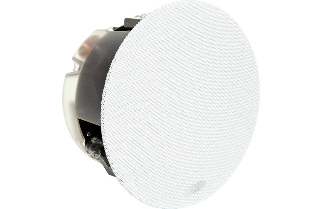 Martin Logan EM-IC ElectroMotion In-Ceiling Speaker (Each) - Safe and Sound HQ
