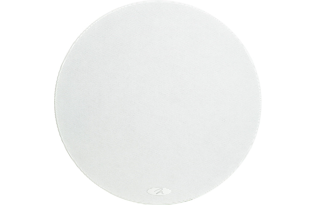 Martin Logan EM-R ElectroMotion In-Ceiling Speaker (Each) - Safe and Sound HQ