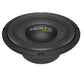 "Hertz ES F20.5 Energy Series 8"" Shallow Component Subwoofer (Each) - Safe and Sound HQ"