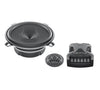 "Hertz ESK 130.5 Energy Series 2-Way 5 1/4"" Component Speaker (Pair) - Safe and Sound HQ"