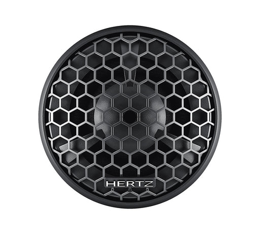 "Hertz ET 26.5 Energy Series 1"" Neodymium Tweeter (Pair) - Safe and Sound HQ"