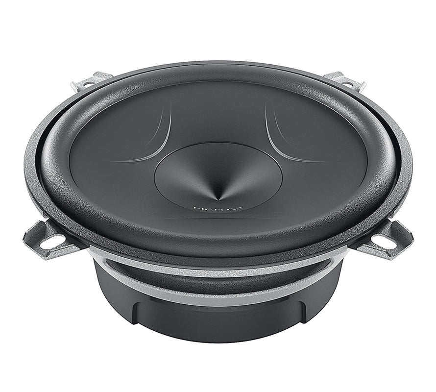 "Hertz EV 130.5 Energy Series 5.25"" Component Subwoofer (Pair) - Safe and Sound HQ"
