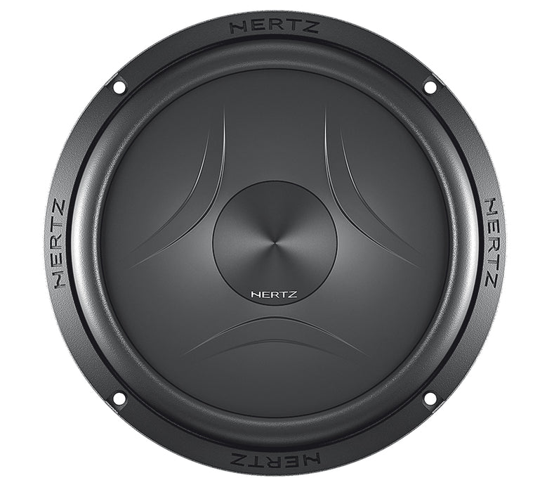 "Hertz EV 165.5 Energy Series 6.5"" Component Subwoofer (Pair) - Safe and Sound HQ"