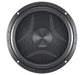 "Hertz EV 165L.5 Energy Series 6.5"" Component Subwoofer (Pair) - Safe and Sound HQ"