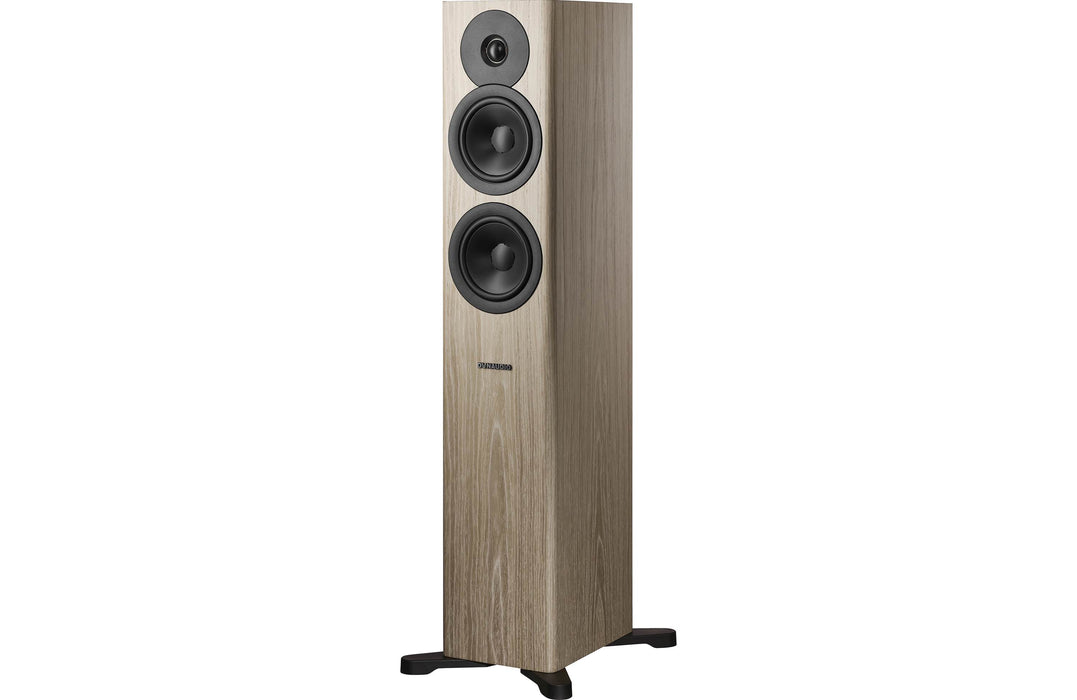 Dynaudio Evoke 30 Floorstanding Speaker (Each) - Safe and Sound HQ