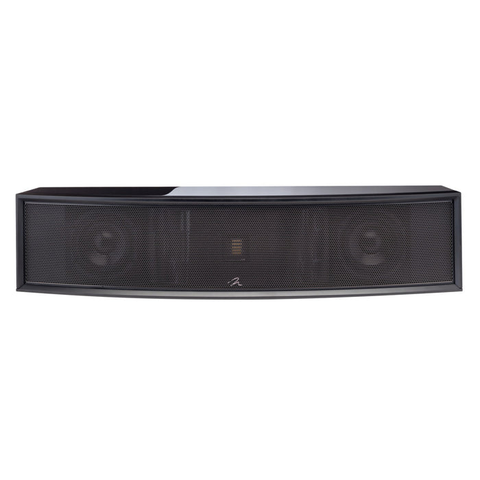Martin Logan Focus ESL C18 Center Channel Loudspeaker (Each) - Safe and Sound HQ