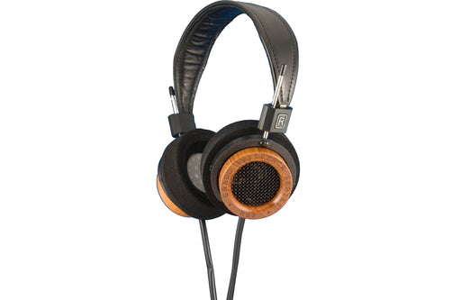 Grado RS2i Reference Series Headphones - Safe and Sound HQ