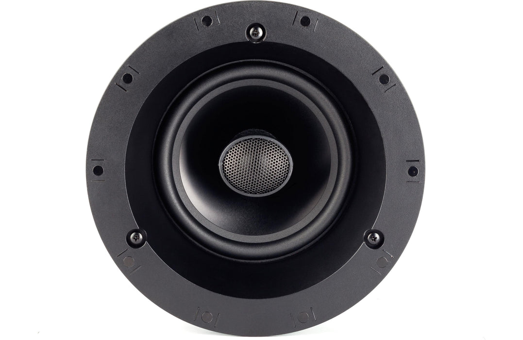 Martin Logan Helos 12 High Performance In-Ceiling Speaker Factory Refurbished (Each) - Safe and Sound HQ