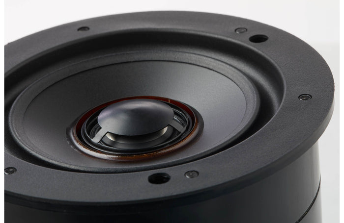 Martin Logan IC3 Small Opening In-Ceiling Speaker (Each) - Safe and Sound HQ