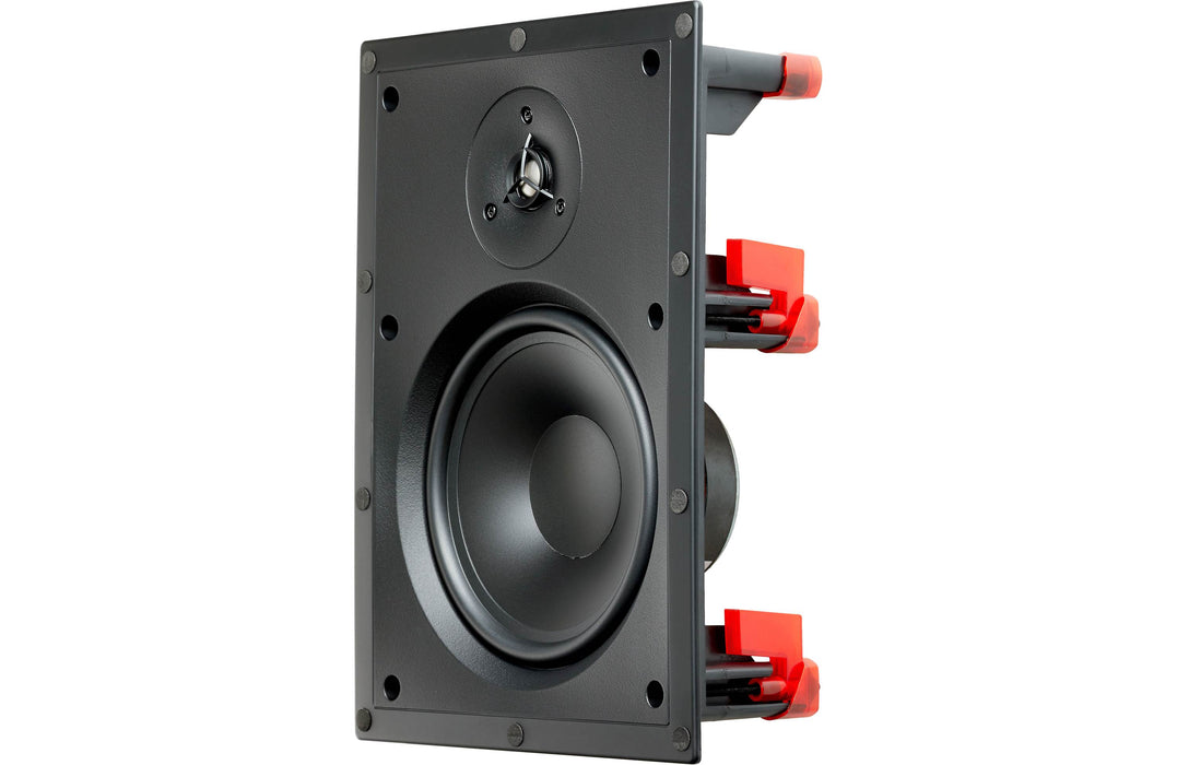 Martin Logan IW6 In-Wall Speaker (Each) - Safe and Sound HQ