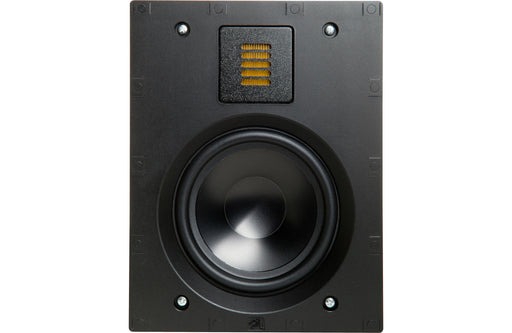 Martin Logan EM-IW ElectroMotion In-Wall Speaker Factory Refurbished (Each) - Safe and Sound HQ