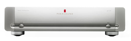 Parasound Halo JC 3+ Phono Preamplifier (Old Cosmetics) - Safe and Sound HQ
