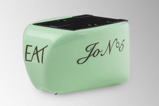EAT Jo No.5 MC Phono Cartridge - Safe and Sound HQ