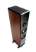 Polk Audio Legend L600 Legend Series Premium Floorstanding Tower Loudspeaker (Each) - Safe and Sound HQ