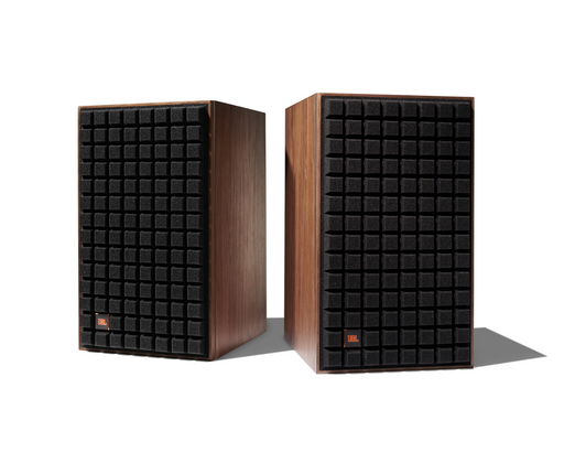 JBL L82 Classic Bookshelf Speaker (Pair) - Safe and Sound HQ