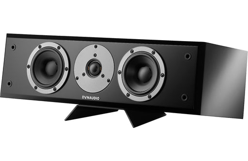 Dynaudio Emit M15C Ultra Compact Center Channel Speaker Open Box - Safe and Sound HQ