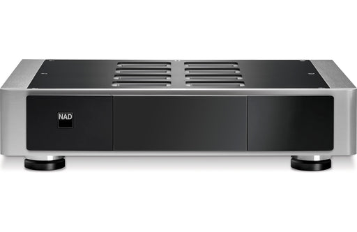 NAD Electronics M22 Hybrid Digital Stereo Amplifier Factory Refurbished - Safe and Sound HQ