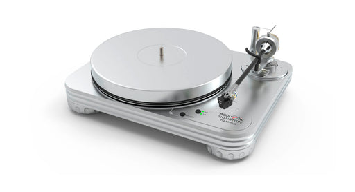 Acoustic Signature Maximus Neo Turntable - Safe and Sound HQ