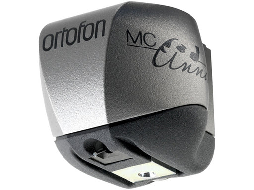Ortofon MC Anna Phono Cartridge - Safe and Sound HQ