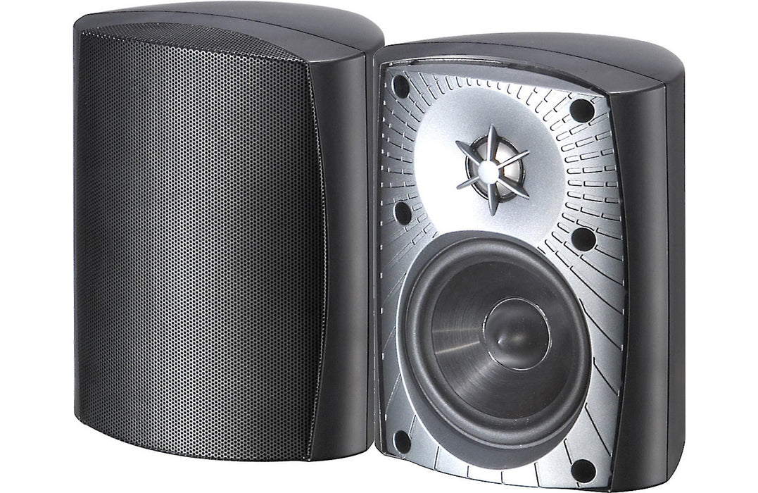 Martin Logan ML-45AW Outdoor All-Weather Speaker (Pair) - Safe and Sound HQ