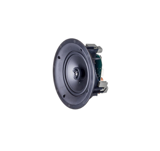 Martin Logan ML-60i Installer Series In-Ceiling Speaker Factory Refurbished (Pair) - Safe and Sound HQ