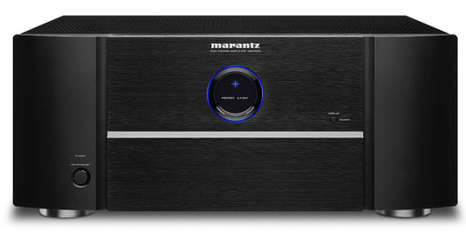 Marantz MM7055 5 Channel Home Theater Power Amplifier Factory Refurbished - Safe and Sound HQ