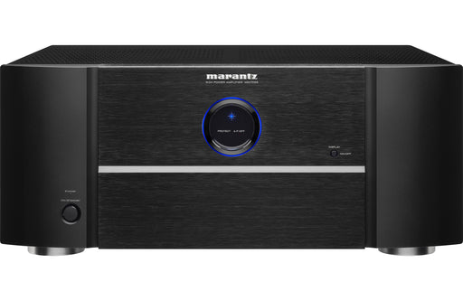 Marantz MM7055 5 Channel Home Theater Power Amplifier Open Box - Safe and Sound HQ