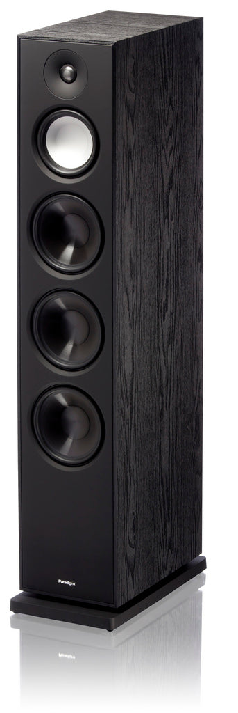 Paradigm Monitor 11 V7 Monitor Series Floorstanding Speaker (Each) - Safe and Sound HQ