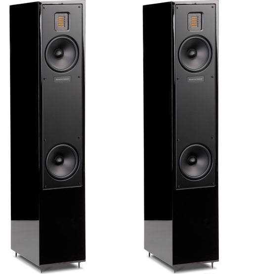 Martin Logan Motion 20 Floorstanding Speaker (Pair) - Safe and Sound HQ