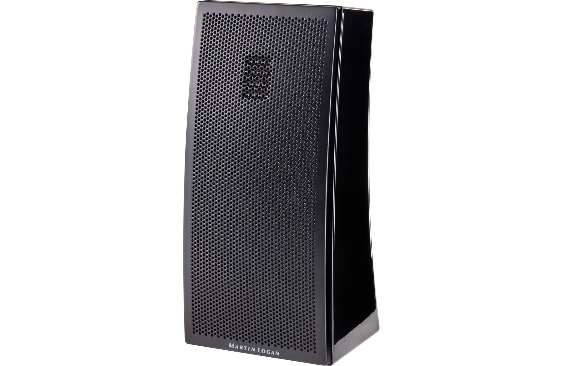Martin Logan Motion 2i Compact Bookshelf Speaker (Each) - Safe and Sound HQ