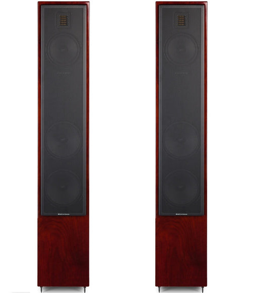 Martin Logan Motion 40 Floorstanding Speaker (Pair) - Safe and Sound HQ