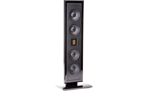 Martin Logan Motion SLM Flat On-Wall LCR Loudspeaker (Each) - Safe and Sound HQ