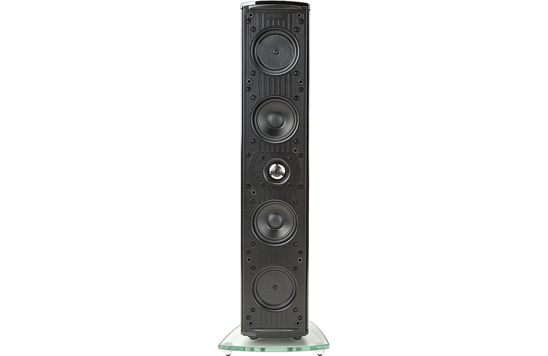 Definitive Technology Mythos Six Table-Top and On-Wall Loudspeaker (Each) - Safe and Sound HQ