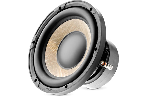 "Focal SUB P 20 F Performance Expert 8"" Subwoofer (Each) - Safe and Sound HQ"