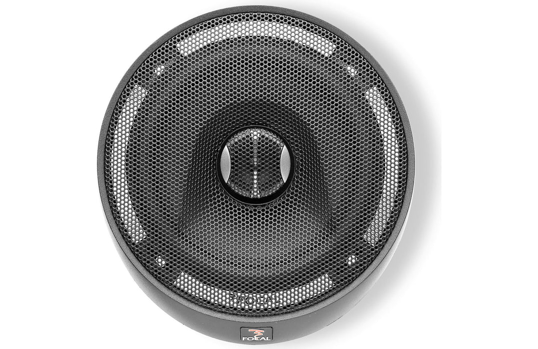 "Focal PC 165 Performance Expert 6.5"" 2 Way Coaxial Speaker (Pair) - Safe and Sound HQ"