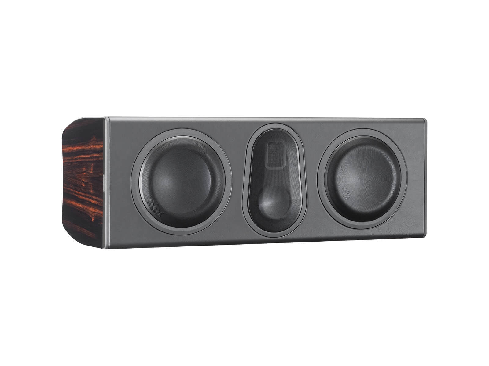 Monitor Audio PLC 350 II Platinum Series Center Channel Loudspeaker (Each) - Safe and Sound HQ