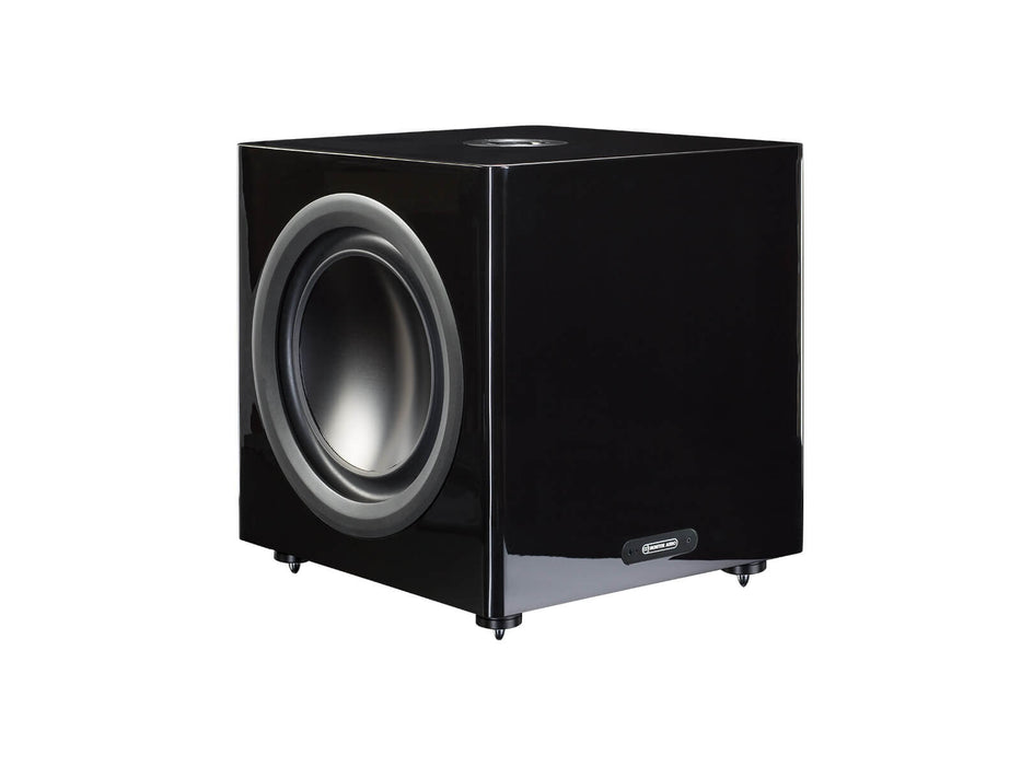 Monitor Audio PLW 215 II Platinum Series 15 Inch Subwoofer (Each) - Safe and Sound HQ